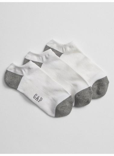 Gap Çorap Beyaz